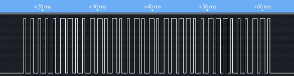 RCS8888_Data.jpg