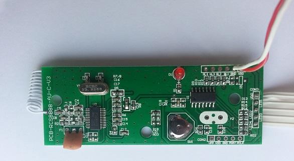 RCS8888_RF_Decoder.jpg