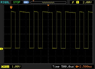 RF3399_Waveform.jpg